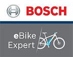 bosch_ebike_expert_logo-20171.jpg