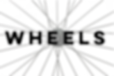 Wheel Tune Up Button.png