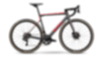 BMC_Product_Page_Product_Images_Teammach