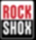 378-3784517_rockshox-logo-png-transparen