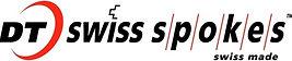 dt_swiss_spokes_135159.jpg
