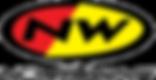 northwave logo.png