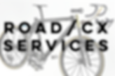 Road-CX Tune Up Button.png