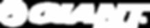 WhtG-Logo.png