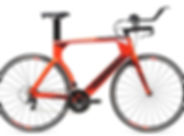 Trinity-Advanced-Color-A-Neon-Red.jpg