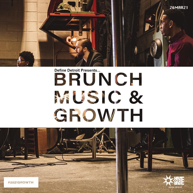 Brunch, Music & Growth (5)