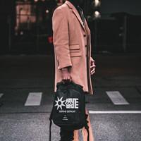 Define Detroit Backpack