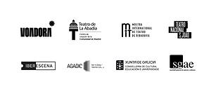 logos Othello.png