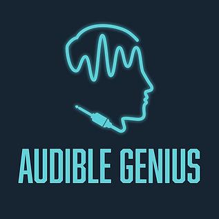 audible-genius-9287.png