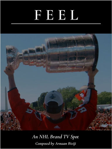 NHL's Feel-2.jpg