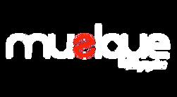 Muzique Magazine - Logo.png