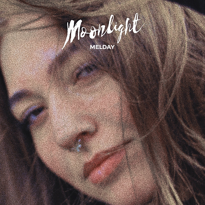 moonlightcover.png