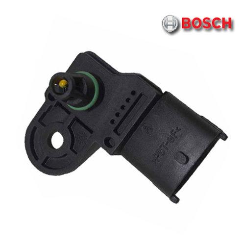 2.5Bar Map Sensor