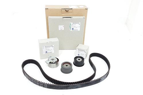 Z20LET Timing Belt Kit (GM)