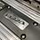 Thumbnail: Z22SE Coilpack Badge - VX220