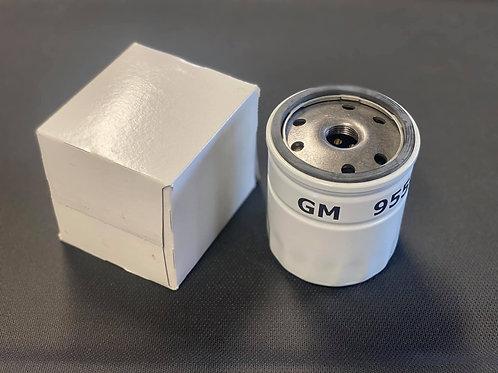 Z20LET Oil Filter (GM)