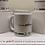 Thumbnail: Type 116 Motorsport Mug