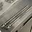 Thumbnail: Custom Rear Spoiler Support Kit