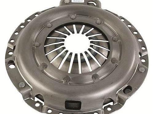 F23 Pressure Plate (Helix)