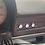 Thumbnail: VX220 Switch Panel (4 Button Model)