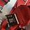 "Thumbnail: 3"" Schroth Harnesses (Pair)"