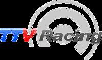 TTV-Logo-fly-logowebsite1-e1380024778177