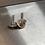 Thumbnail: VX220 Reservoir Bolt Kit