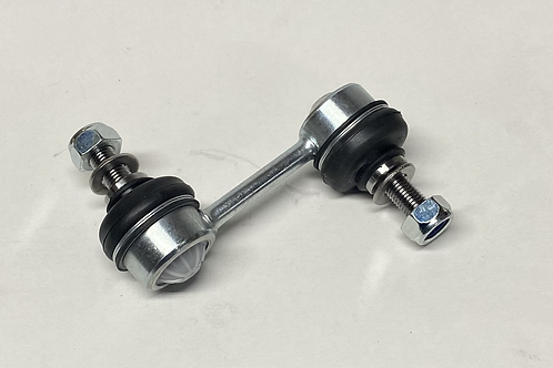 Anti Roll Bar Drop Link