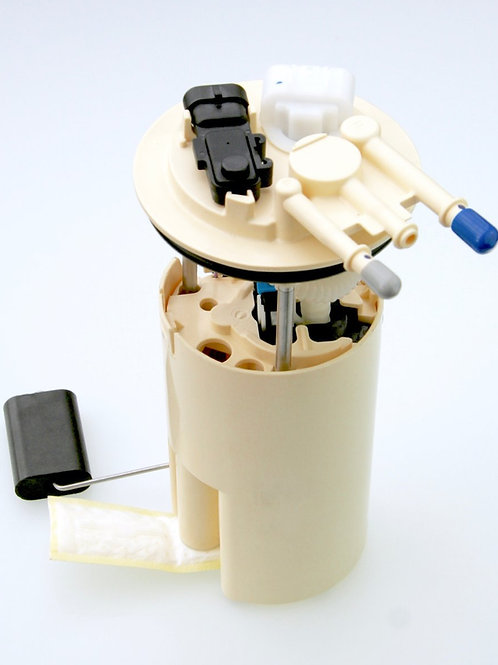 Spitfire HP Fuel Pump