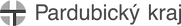 Pk_LOGO_zakladni_sede_RGB_PNG.png