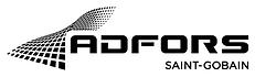 SG_ADFORS_logo_black.png