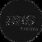 HRG_logo_kruh seda_edited.png