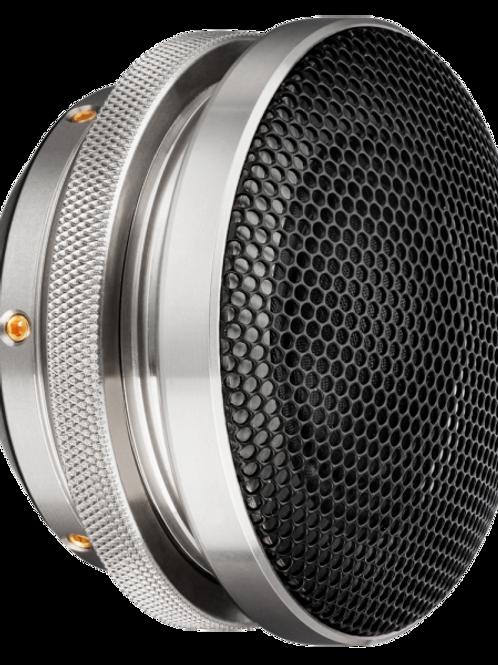 BRAX MATRIX Speaker
