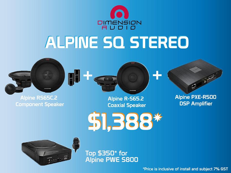 Alpine Package.jpg