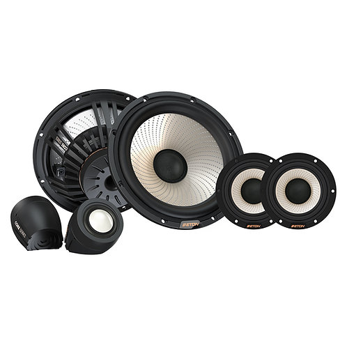 ETON CORE S3 High End Speaker
