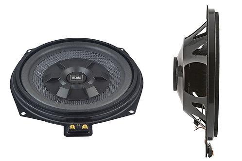 BLAM Audio BMW/MINI Underseat Woofer