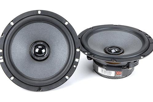 Morel  Integra Ultra 602 Coaxial Speaker