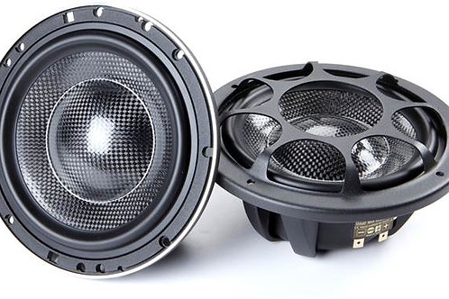 Morel Supremo MW6 Woofer