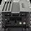 Thumbnail: Ground Zero GZRA  Micro Four , 4 Channel Amplifier