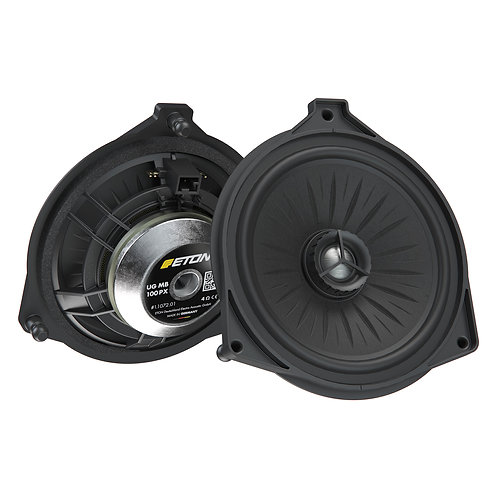 ETON UG MB100 PX Surround Speaker - Mercedes