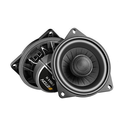 "ETON B 100 XN 4"" Component Speaker - BMW/ Mini"