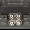 Thumbnail: BRAX GX2400 4 Channel High End Amplifier