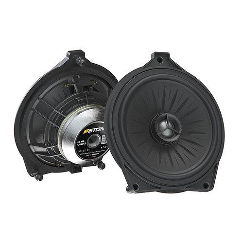 ETON UG MB100 CNX Centre Speaker - Mercedes