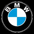 bmw-flat-logo-200x200.png