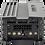 Thumbnail: Ground Zero GZRA  Micro One , 1 Channel Amplifier