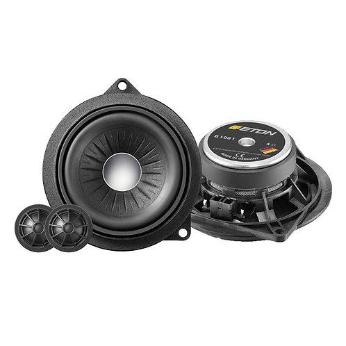 "ETON B 100T 4"" Component Speaker - BMW"