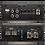 Thumbnail: Ground Zero GZHA  Mini Two , 2 Channel Amplifier