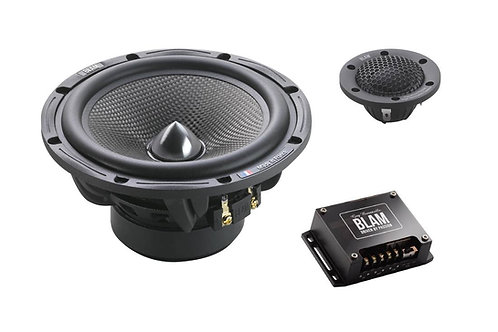 BLAM Audio S165 85