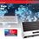 Thumbnail: Ground Zero GZPA 4SQ 4-channel High Performance SQ amplifier
