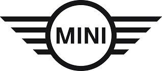 P90188506-the-new-mini-logo-06-2015-1500